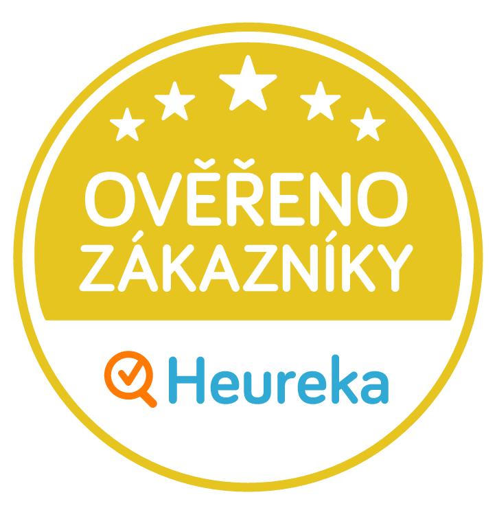 overeno_zakazniky_gold