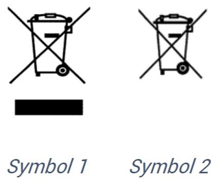 symbol-elektroodpad-baterie-nepatri-do-popelnice