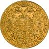 ag au atypicka jezdecka medaile ferdinanda i kosicky zlaty poklad