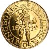 replika zlate mince ferdinand iii 1649 au kosicky zlaty poklad