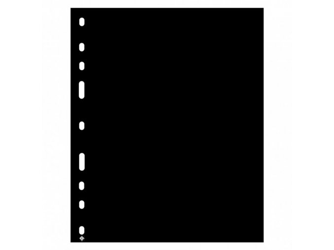albove mezilisty optima zwl cerne rozdelovniky z kartonu do alb optima leuchtturm 335313 lighthouse