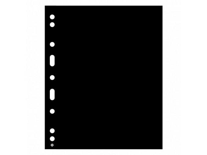 albove mezilisty grande zwl cerne rozdelovniky z kartonu do alb grande leuchtturm 331602 lighthouse