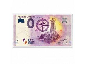 basic 140 kapsy na bankovky 0 euro souvenir 140x80mm ochranne obaly pouzdra na papirove penize 0 euro suvenyr leuchtturm 359380 lighthouse