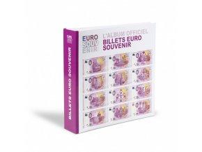 album euro souvenir na 200 bankovek 0 euro suvenyr leuchtturm 358046 lighthouse