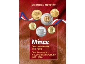 katalog minci novotny2020