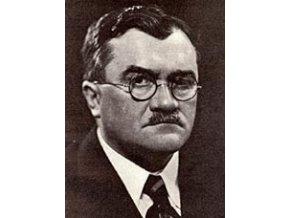 Karel Engliš 1931