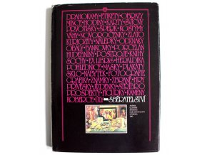 kniha sberatelstvi brozkova cirkl drahotova 1983 svoboda