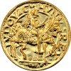replika zlate medaile ludvik ii ludovit kosicky zlaty poklad au