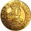 replika zlate mince jan kazimir au kosicky zlaty poklad
