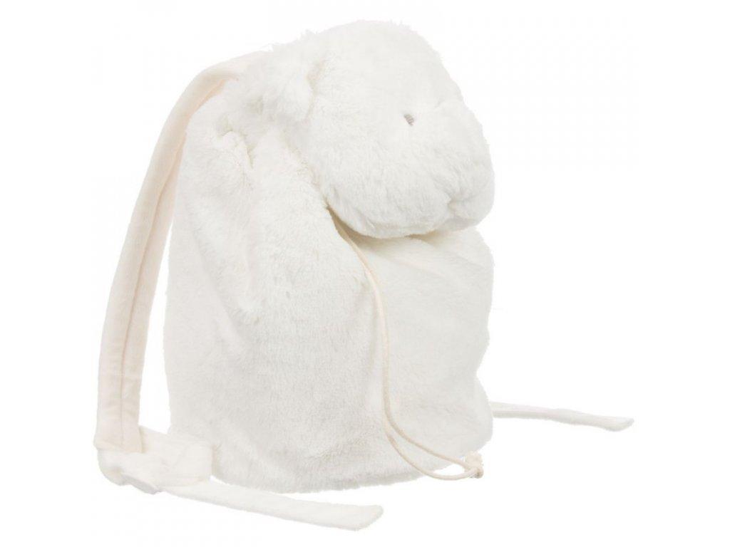 nanan girls ivory backpack 35cm 183497 0a1971f9dfdea0cbe88dcdf3b48caaf24cc4b8c8 – kópia