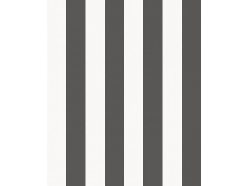 526 71 1 dark grey