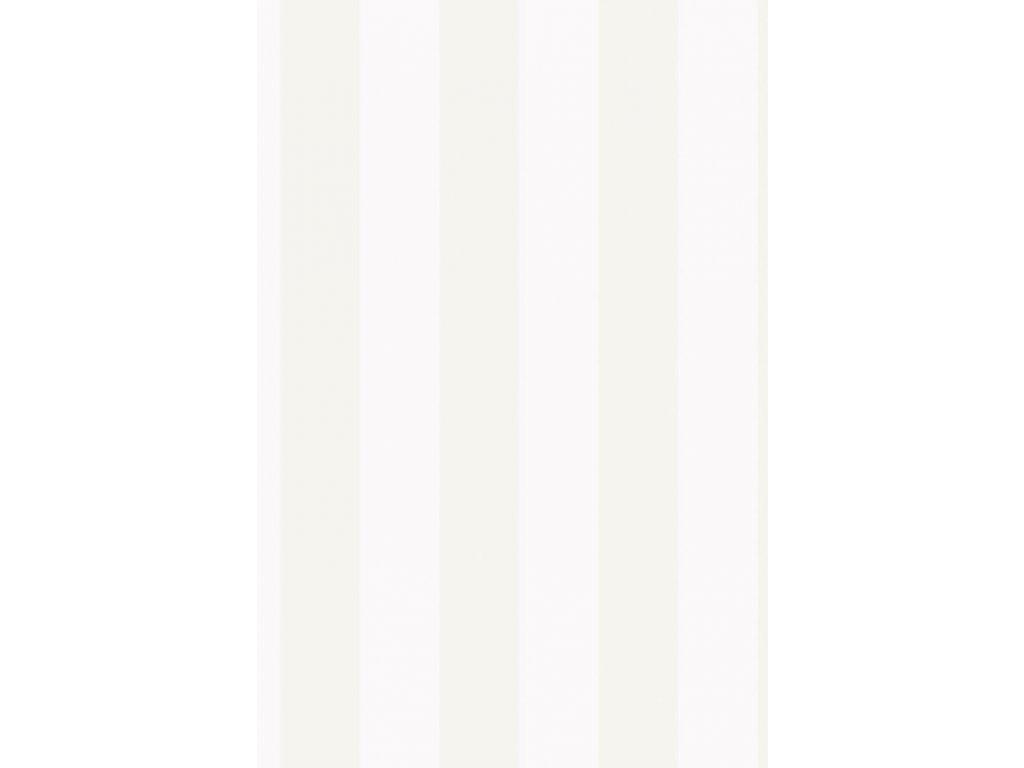 526 00 1 white