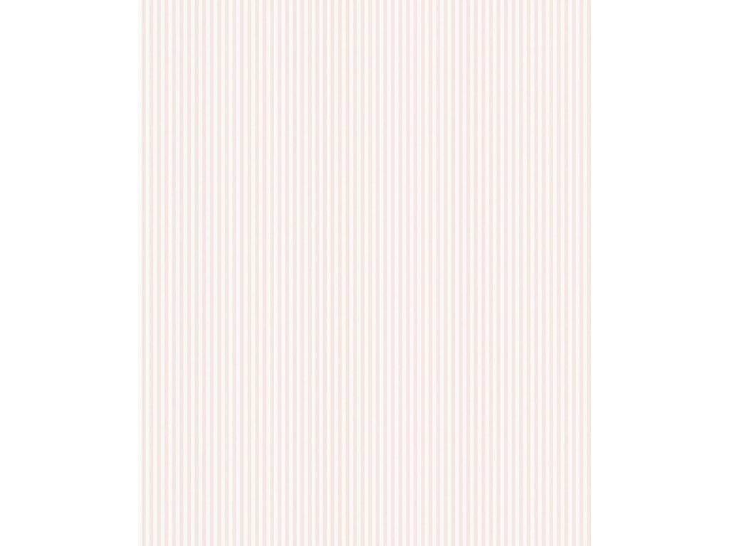 525 03 1 pink