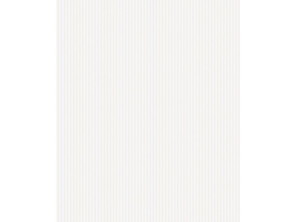525 00 1 white