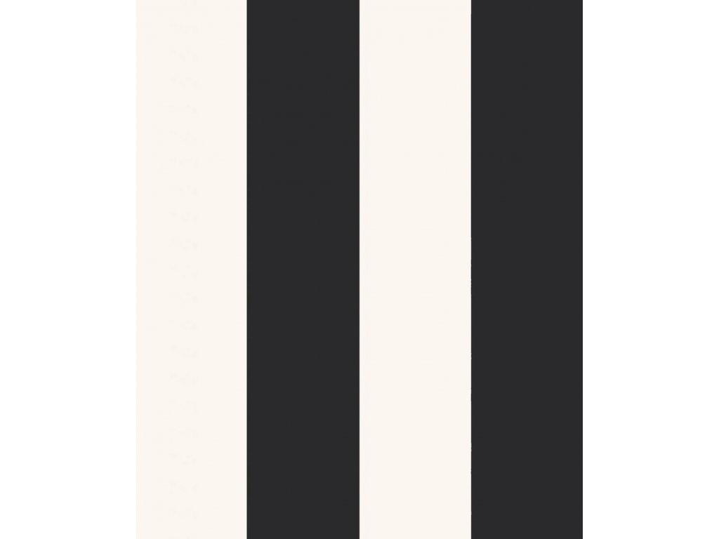 516 91 1 black