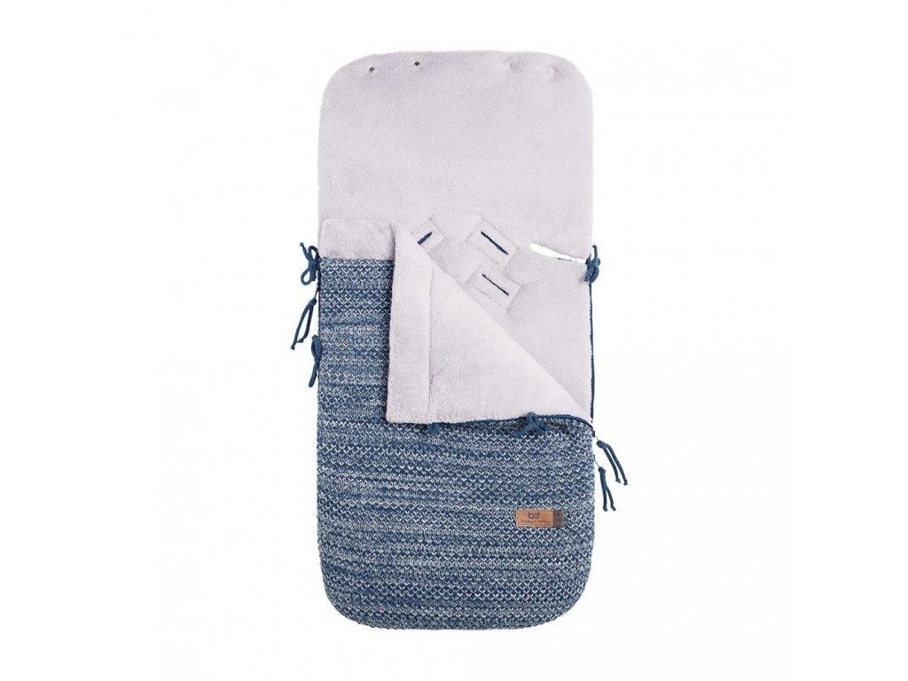 footmuff car seat 0 river jeans grey melee 9780001 en G