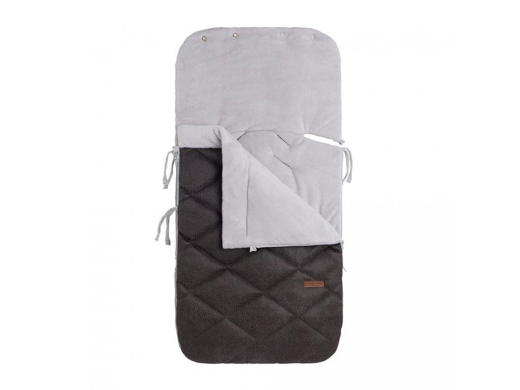 footmuff car seat 0 rock anthracite 12561001 en G (1)