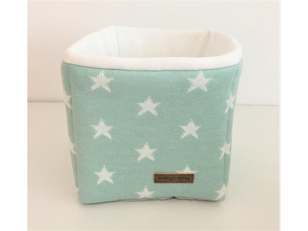 Star mint