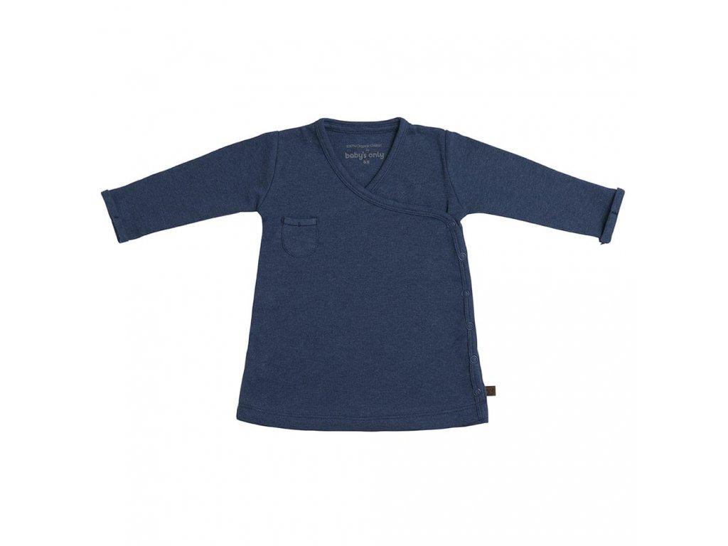 dress melange 50 jeans 12942001 en G