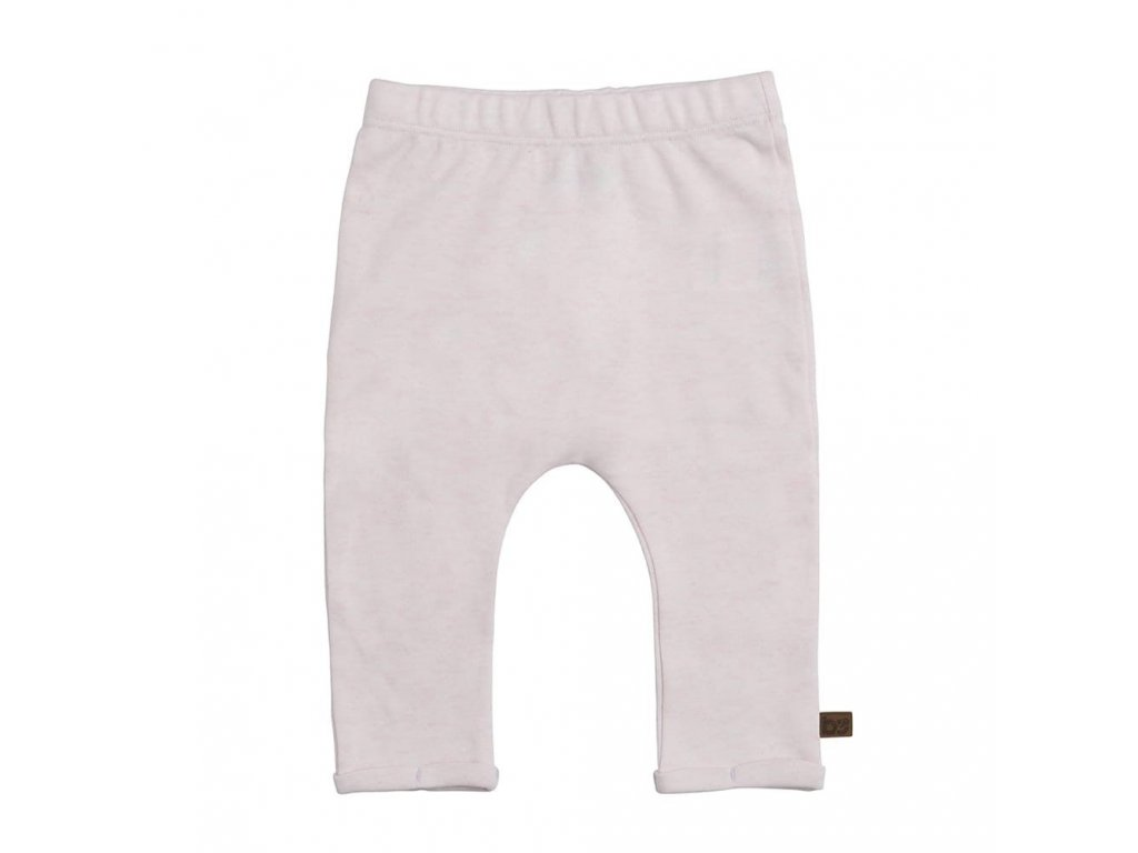 pants melange 50 classic pink 12901001 en G