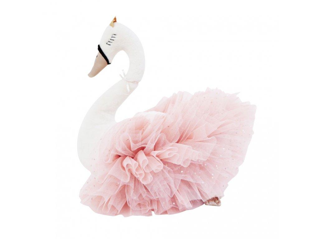 Labutia princezná, Light Pink