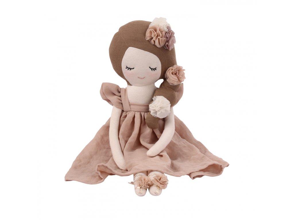 Dreamy bábika Marikit