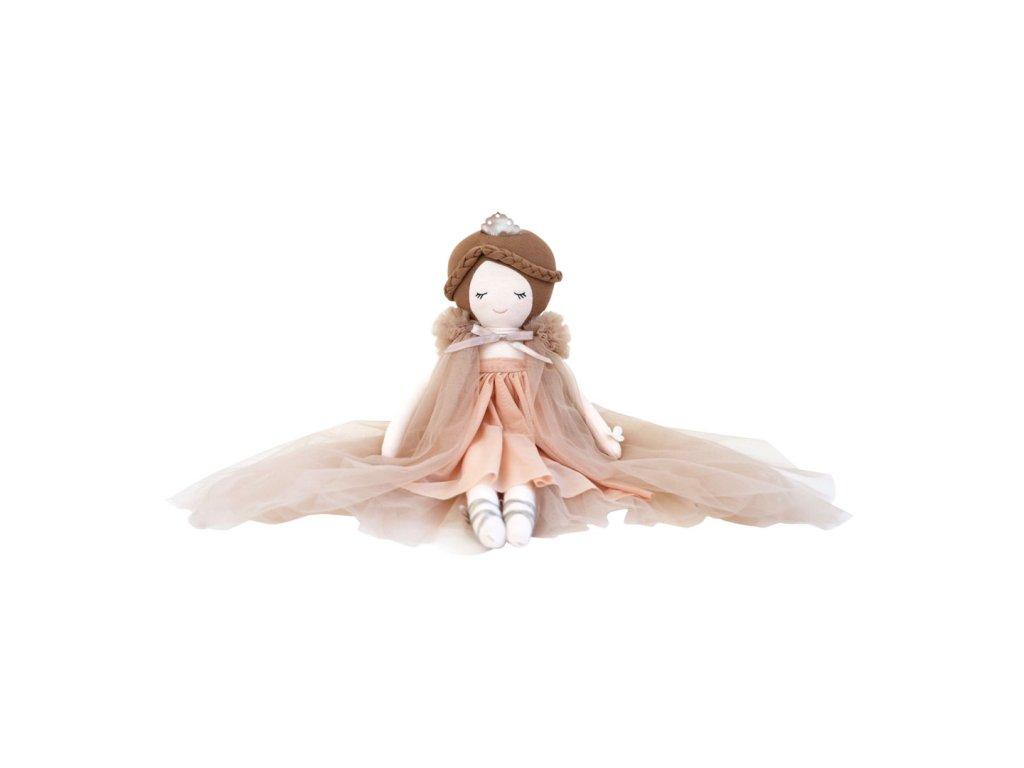 Dreamy bábika Princezná Elise