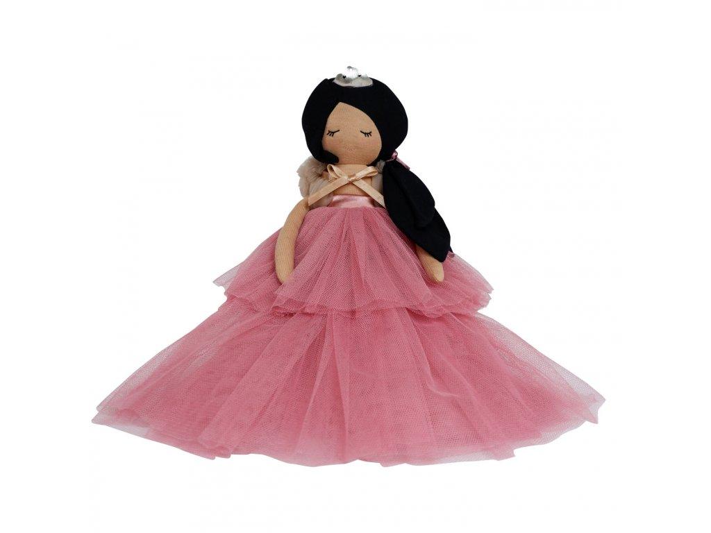 Dreamy bábika princezná Amara