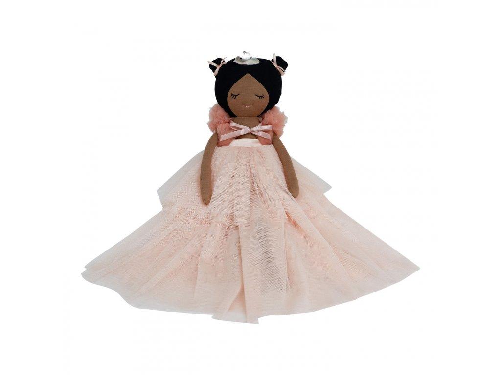 Dreamy bábika princezná Ava