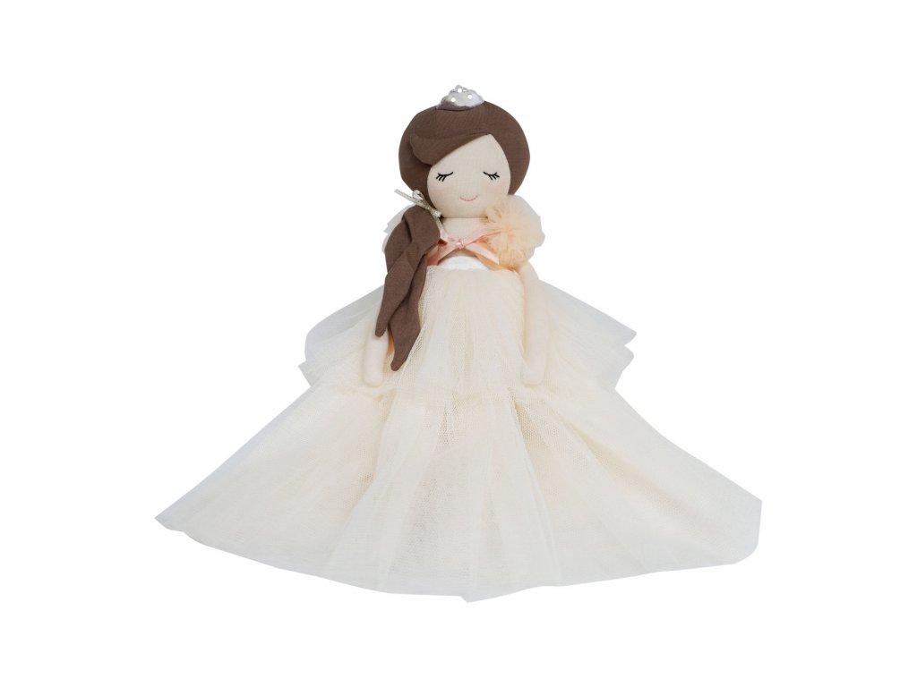 Dreamy bábika princezná Isla
