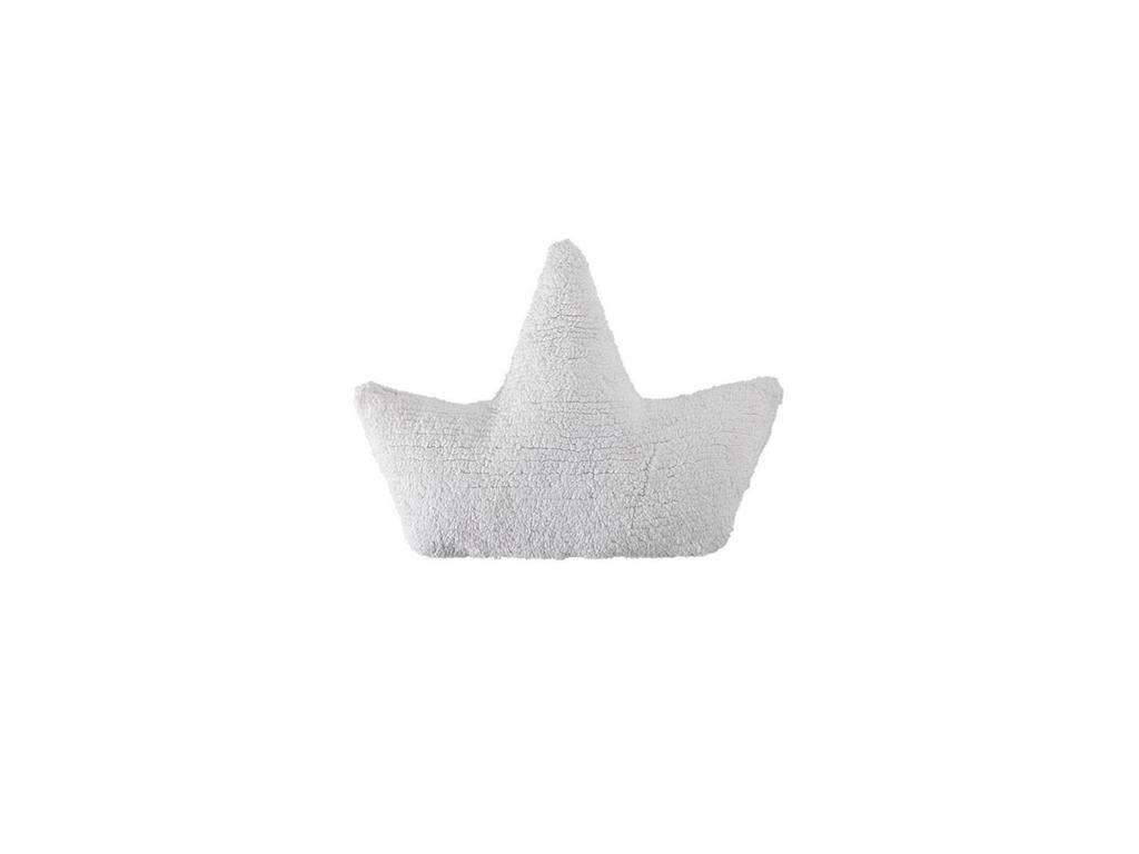 lorena cushion boat white 32fe1c21 9f3e 4622 960e c8092a9d865c 512x512