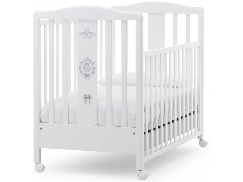 BABY CHIC Letto