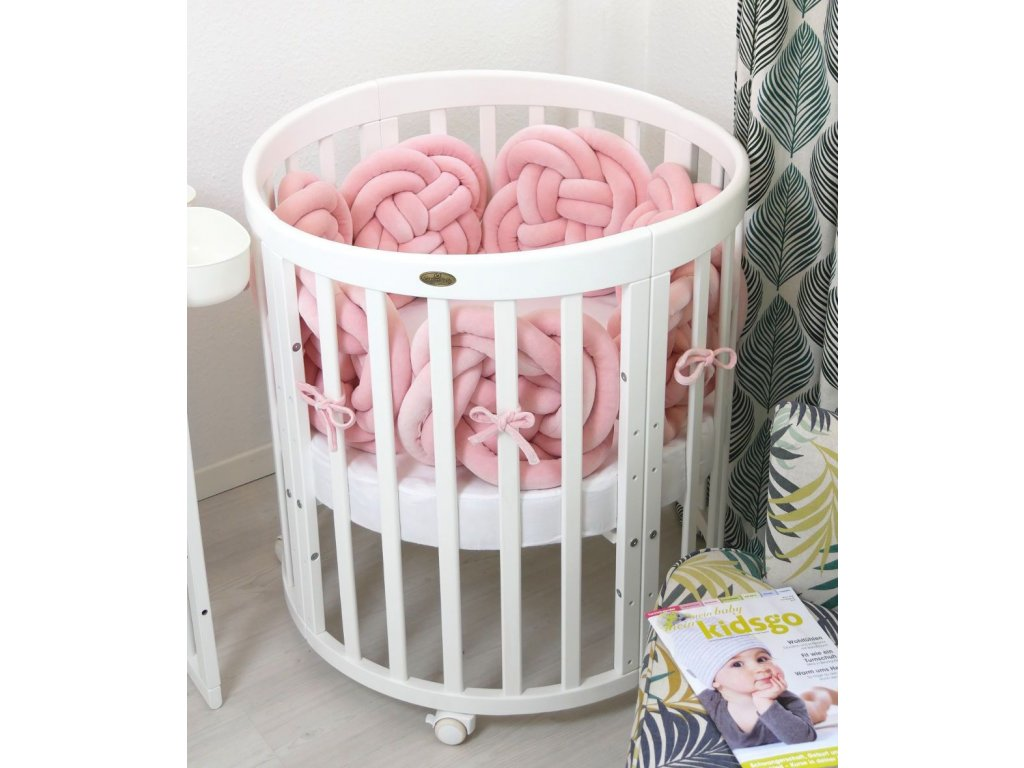 sweets dreams kissennestchen pink0main (1)