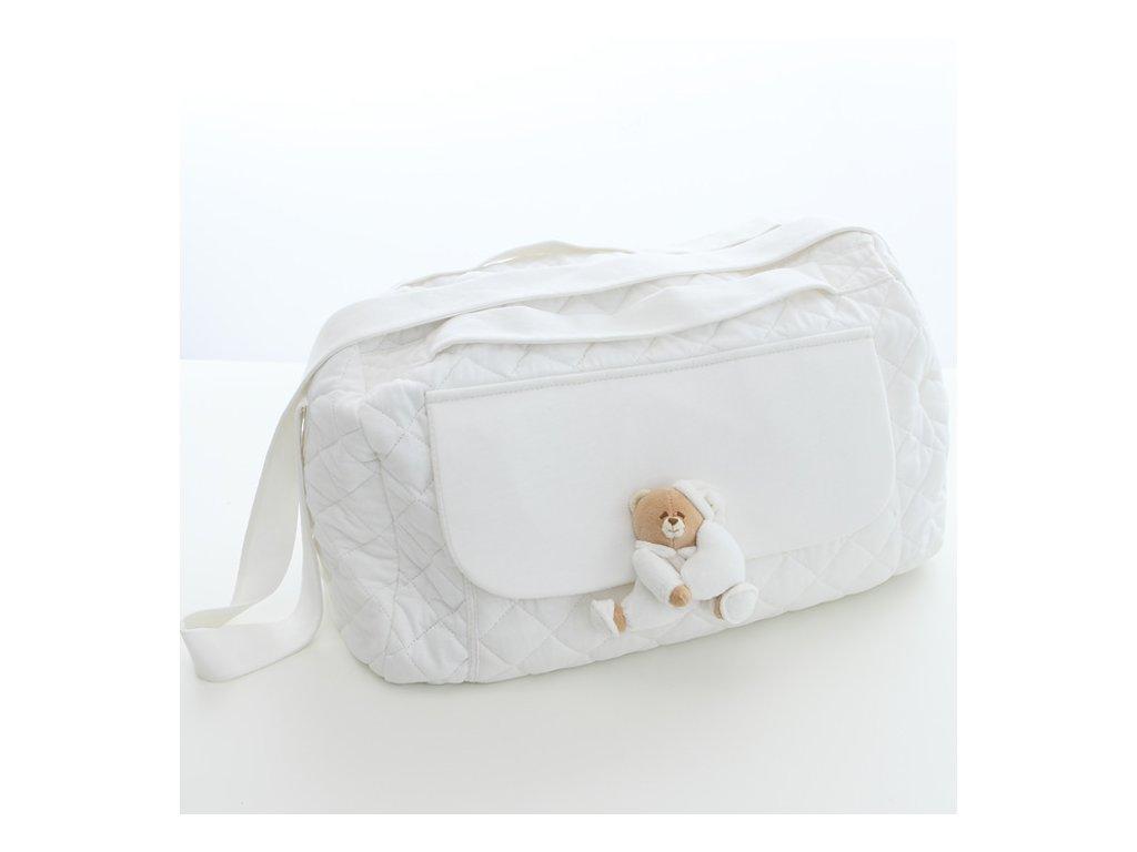 Nanán taška pre mamičky Tato
