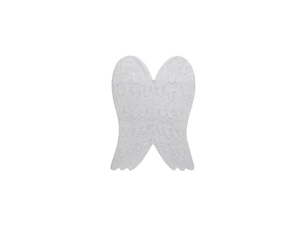 c wing 1 (1)