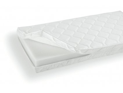 Comfort Materasso1