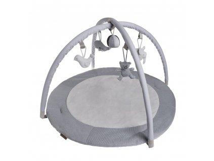 activity mat silver grey grey white 11463001 en G