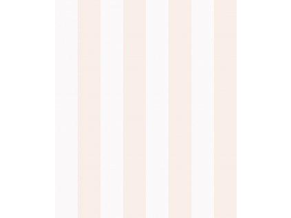526 03 1 light pink