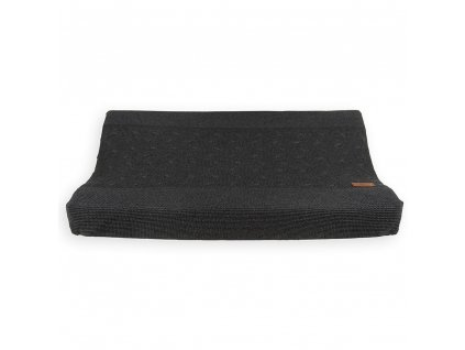 changing pad cover cable anthracite 52001 en G