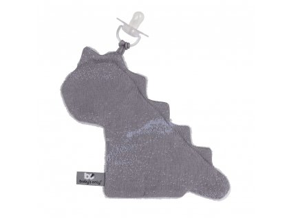 pacifier cloth marble cool grey lilac 12450001 en G