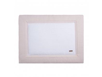 playpen mat 75x95 cloud classic pink 9796001 en G