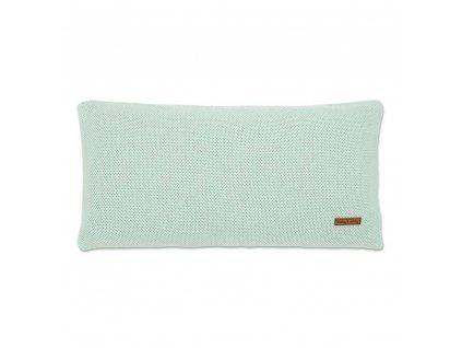 pillow 60x30 cm classic mint 3910001 en G