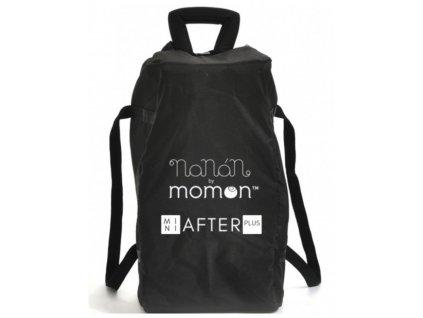 Torba za voziček Momon Mini After Plus Nanan