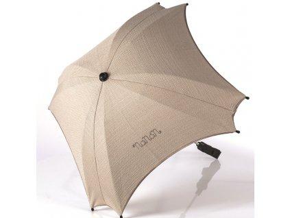 zafter 59 ombrellino