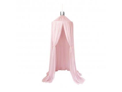 Spinkie Baldachýn Dreamy Light Pink