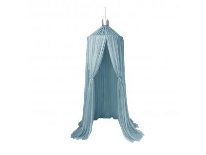 Spinkie Baldachýn Dreamy Light Blue