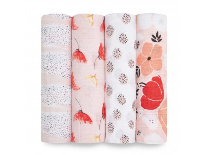 ASWC40001 0 picked for you baby swaddles cotton muslin 4 pk