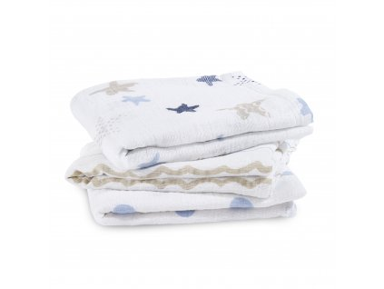 7230G 1 muslin musy square rock star