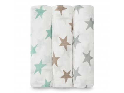 9207 0 silky soft swaddles milky way product