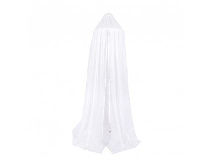 canopy white 525016 en G